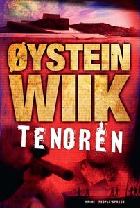 Tenoren (e-bog) af Øystein Wiik