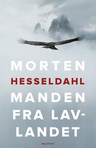 Manden fra lavlandet (e-bog) af Morte