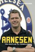 Arnesen