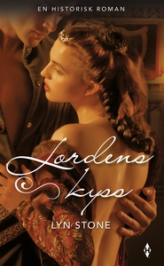 Lordens kyss (ebok) av Stone Lyn