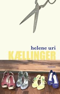 Kællinger (e-bog) af Helene Uri