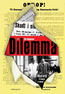 Dilemma (e-bog) af Ole Houmann