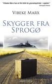 Skygger fra Sprogø