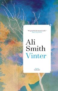 Vinter (e-bog) af Ali Smith