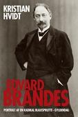 Edvard Brandes