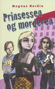 Prinsessen og morderen (e-bog) af Mag