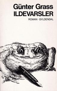 Ildevarsler (e-bog) af Günter Grass