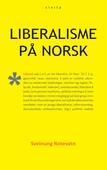 Liberalisme på norsk