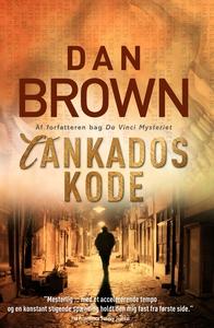 Tankados kode (e-bog) af Dan Brown