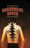 Hugormens hoved