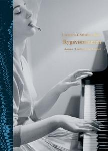 Rygsvømmeren (e-bog) af Leonora Chris