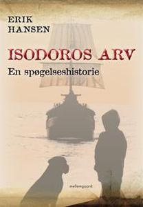 Isodoros arv (e-bog) af Erik Hansen
