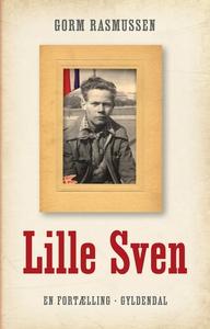 Lille Sven (e-bog) af Gorm Rasmussen,