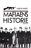 Mafiaens historie
