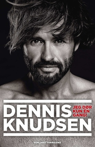 Dennis Knudsen (e-bog) af Dennis Knud