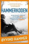Hammerkoden - Gratis kapittel