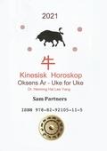 Kinesisk Horoskop