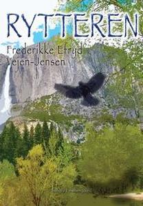 Rytteren (e-bog) af Frederikke Ejfryd