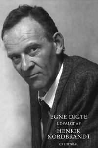Egne digte (e-bog) af Henrik Nordbran