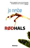 Rødhals