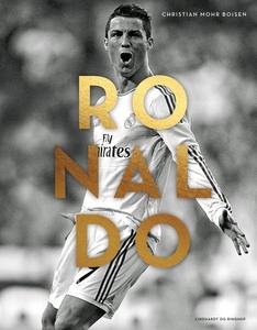 Ronaldo (e-bog) af Christian Mohr Boi