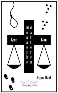 Lena Lian: Menneskedatteren (ebok) av Ørjan D
