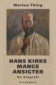 Hans Kirks mange ansigter