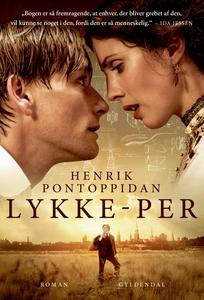Lykke-Per (e-bog) af Henrik Pontoppid
