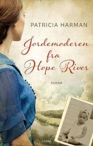 Jordemoderen fra Hope River (e-bog) a