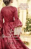 Jul på Stony Cross Manor