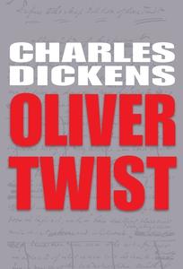 Oliver Twist (e-bog) af Charles Dicke