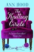 The Knitting Circle