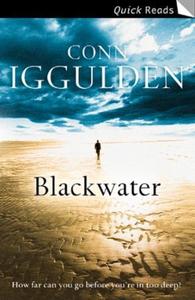 Blackwater (ebok) av Conn Iggulden