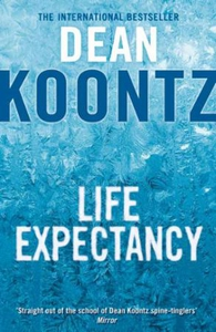 Life Expectancy (ebok) av Dean Koontz
