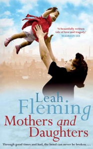 Mothers and Daughters (ebok) av Leah Fleming