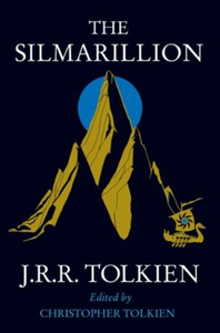 The Silmarillion (ebok) av J. R. R. Tolkien