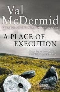 A Place of Execution (ebok) av Val McDermid