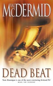 Dead Beat (ebok) av Val McDermid