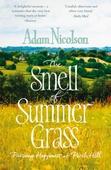 Smell of Summer Grass