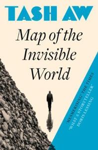 Map of the Invisible World (ebok) av Tash Aw