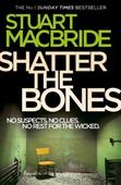 Shatter the Bones