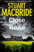 Close to the Bone (Special Edition)