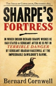 Sharpe's Fortress