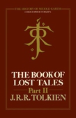 The Book of Lost Tales 2