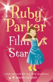 Ruby Parker: Film Star