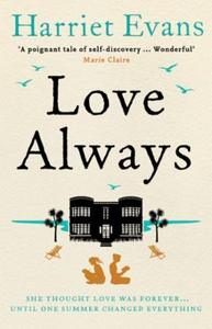 Love Always (ebok) av Harriet Evans