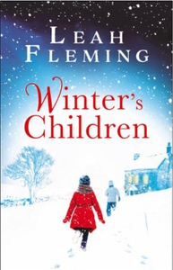 Winter's Children (ebok) av Leah Fleming