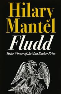 Fludd (ebok) av Hilary Mantel