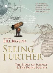 Seeing Further (ebok) av