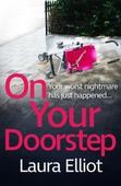 On Your Doorstep